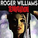 Roger Williams Temptation