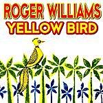 Roger Williams Yellow Bird