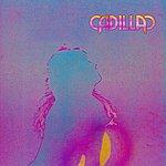 Cadillac Cadillac Remixed