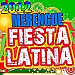 Fiesta 2012 Merengue: Fiesta Latina