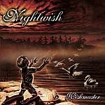 Nightwish Wishmaster (Uk Edition)