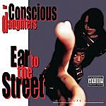 The Conscious Daughters Ear To The Street (The Deluxe Edition)