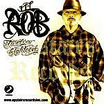 Lil' Rob Summer Nights (Edited Version)