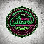 Masia One Bootleg Culture