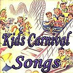 Circus Kids Carnival Songs