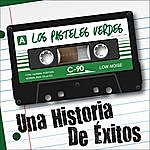 Los Pasteles Verdes Una Historia De Éxito: Los Pasteles Verdes