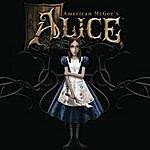 Chris Vrenna American Mcgee's Alice