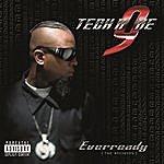 Tech N9ne Everready (Explicit Version)