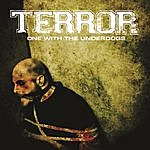 Terror One With The Underdogs (Explicit Version)