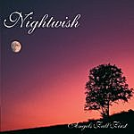 Nightwish Angels Fall First (Uk Edition)