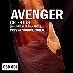Avenger Celestus
