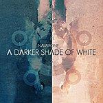 Navarone A Darker Shade Of White