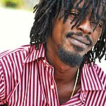 Seu Jorge Balada (From The Motion Picture Elipsis)