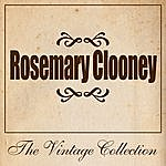 Rosemary Clooney Rosemary Clooney - The Vintage Collection