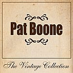 Pat Boone Pat Boone - The Vintage Collection
