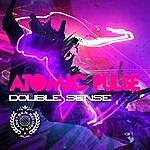 Atomic Pulse Double Sense - Single