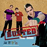 Busted Year 3000 (International 2 Track)