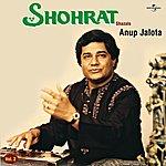Anup Jalota Shohrat Vol . 1