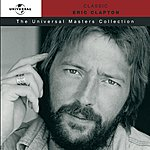 Eric Clapton Classic Eric Clapton (International Version)