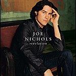 Joe Nichols Revelation