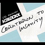 H-Blockx Countdown To Insanity