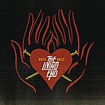 The Living End White Noise ([Blank])