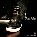Fred Falke Music For My Friends Ep