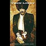 Thin Lizzy Vagabonds Kings Warriors Angels (Box Set)