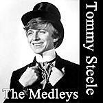 Tommy Steele The Medleys