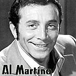 Al Martino Big Time Operator