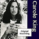 Carole King Best Of, Vol. 2