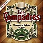 Los Compadres Havana 1949 - 1951, Serie Cuba Libre