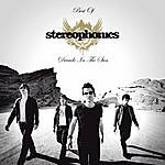 Stereophonics Decade In The Sun - Best Of Stereophonics (Standard)