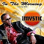 Urban Mystic In The Morning