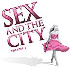 Bush Sex And The City: Volume 2