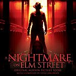 Steve Jablonsky A Nightmare On Elm Street: Original Motion Picture Soundtrack