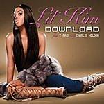 Lil' Kim Download