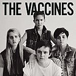 The Vaccines Come Of Age (Deluxe Version)