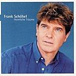 Frank Schöbel Heimliche Träume