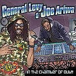 General Levy In The Chamber Of Dub!!!