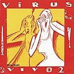 Virus En Vivo-Vol.2