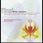 Vernon Handley Finzi: Dies Natalis & C.