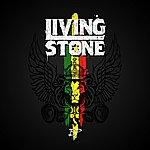 Livingstone Living Stone - Ep