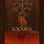 Sojourn Over The Grave