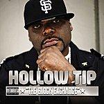 Hollow Tip Block Exchange