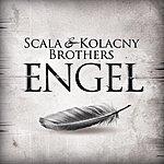 Scala & Kolacny Brothers Engel