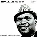 Ted Curson Mr. Teddy: The Old Town Recordings
