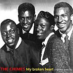 The Chimes My Broken Heart, The Old Town 45