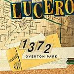 Lucero 1372 Overton Park