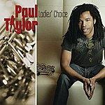 Paul Taylor Ladies' Choice